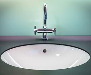 concepteur de salle de bain à la Roche sur Yon