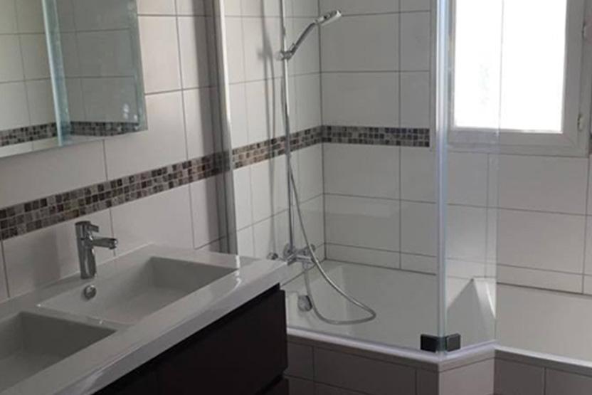 Didier-Martins-createur-salle-de-bains-la-roche-sur-yon-85-4